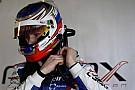 Sergey Sirotkin debutta in GP2 con la Rapax