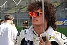 Alessandro Nocco affianca Rolfo al Team Lorini Honda