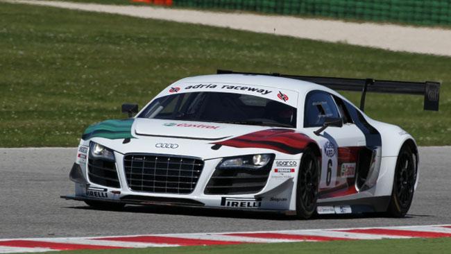 Il TNA respinge il riscorso Audi: si va al Tribunale FIA