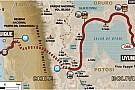 Dakar: oggi moto e quad ritornano verso Iquique