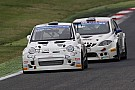 Il Cinquone Romeo Ferraris vince la Endurance 2.0