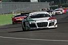 Tutto pronto per la sfida finale tra Audi e Ferrari