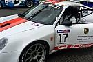 La GDL Racing rientra nella Targa Tricolore