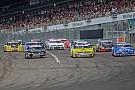 NASCAR Whelen: prima per Ferrando in ELITE 2