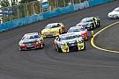 NASCAR Whelen: Dupont ok nelle ELITE 2 a Tours