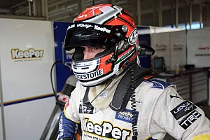 Super Formula Ultime notizie Andrea Caldarelli torna in Super Formula al Fuji
