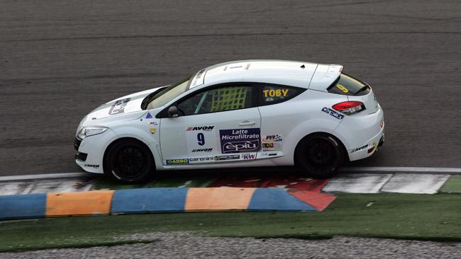 Al Mugello arriva anche la classe Racing Start