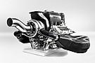 Команды не стали менять компоненты моторов перед Гран При Венгрии