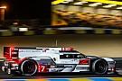 Immersion - Comment Audi s'est incliné face à Porsche au Mans (2/2)