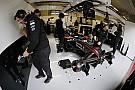 """Alonso e Button usarão seu motor """"gratuito"""" no GP da Hungria"""