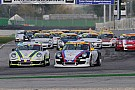 Imola e Zeltweg le novità del calendario 2011