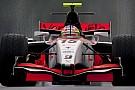 Pastor Maldonado vince anche a Spa
