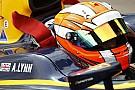 Alex Lynn si prende la pole di Gara 1 a Budapest