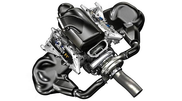 مُصنعي المُحركات سيتباحثون حول إعتماد مُحركات أقوى بدءً من 2016