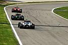 إقامة التجارب خلال الموسم بعد سباقي إسبانيا والنمسا