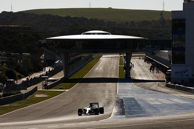 فرق الفورمولا واحد ترفض التعديلات الجذريّة على القوانين في 2016