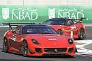 Ferrari avant l'entrée en bourse (4) – Le recettes du succès commercial