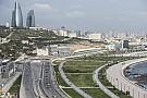 В Баку готовы к утверждению проекта трассы в FIA