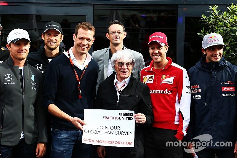 Repucom et Motorsport.com Inc. annoncent un partenariat à l'échelle mondiale