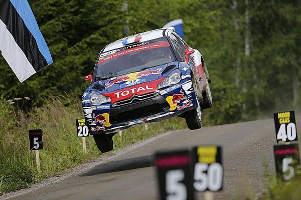 Stéphane Lefebvre perdió su tercer lugar