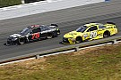AJ Allmendinger conquista la pole a Watkins Glen