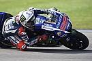 Anche Jorge Lorenzo alla Race of Champions 2015