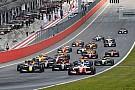 Pourquoi la survie de la Formule Renault 3.5 est nécessaire
