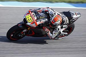 MotoGP Breaking news Aprilia to introduce new frame for Brno