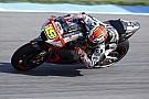 Aprilia to introduce new frame for Brno