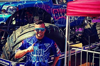 Clay Millican's son Dalton killed in motorcycle accident
