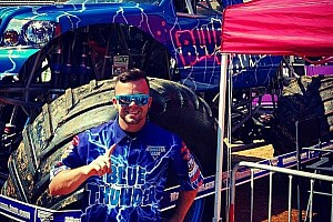 NHRA Obituary Clay Millican's son Dalton killed in motorcycle accident