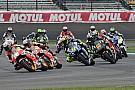 MotoGP - Le programme TV du Grand Prix de République Tchèque