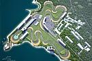 A Baku c'è chi pensa a un tracciato permanente