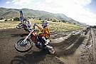 Jeremy Martin vince la 250MX nello Utah