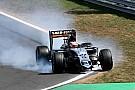 Force India crê que tenha resolvido falhas apresentadas na Hungria