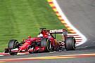 Pirelli -