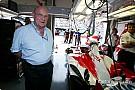 Guy Ligier, 1930-2015