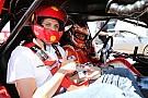 Vídeo: Confira onboard do Motorsport.com no circuito de Cascavel