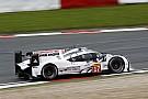 Nurburgring:promette la nuova aerodinamica Porsche