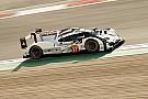Le nouveau kit aéro de Porsche a fait des ravages en qualifications