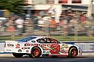 NASCAR Canada Jason Hathaway décroche la victoire en NASCAR Canada