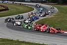 Анализ: чем запомнится прошедший сезон IndyCar?