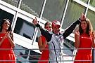 Vivendo maior jejum de vitórias, Brasil tem Monza como aliada