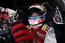 Timo Scheider s'essaiera lui aussi au Rallycross