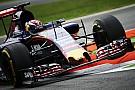 Verstappen penalizzato con un drive through