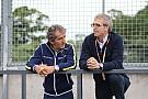 Renault: Prost avrà il 20 per cento del team Lotus