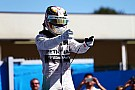 Italian GP: Seven up for Hamilton, Rosberg blows up