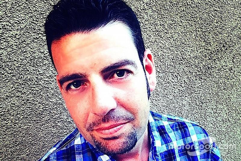 David Malsher nommé Rédacteur-en-Chef Motorsport.com - US
