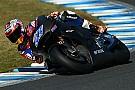 Stoner recusou convite da Honda para correr últimas provas