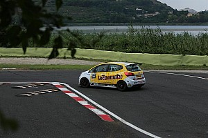 Green Hybrid Cup Prove libere Lombardelli si ripete: in vetta anche nelle Libere 2